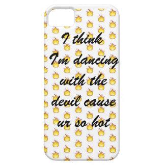 funny case