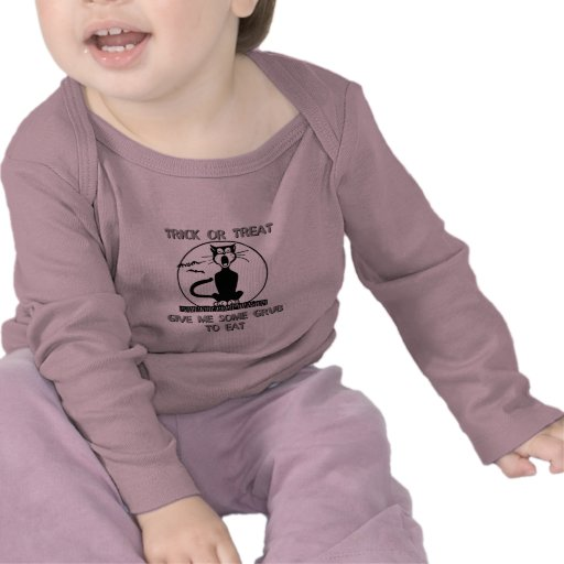 Funny Cat Halloween shirts and hoodies