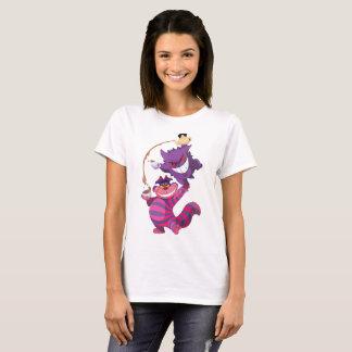 Funny Cat T-shirt - Kitten T-shirt