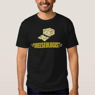 Funny Cheese Tshirts
