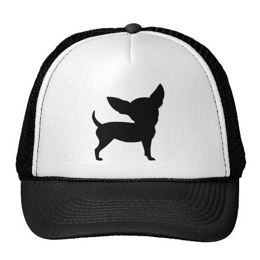Funny Chihuahua Hats