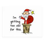 Funny Christmas Gift