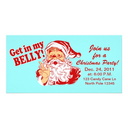 Funny Christmas Party Invitation Wording Christmas Party – Funny Wording for Christmas Party Invitations