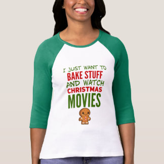Funny Christmas Shirt