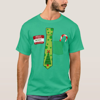 Funny Christmas <br />T-Shirts