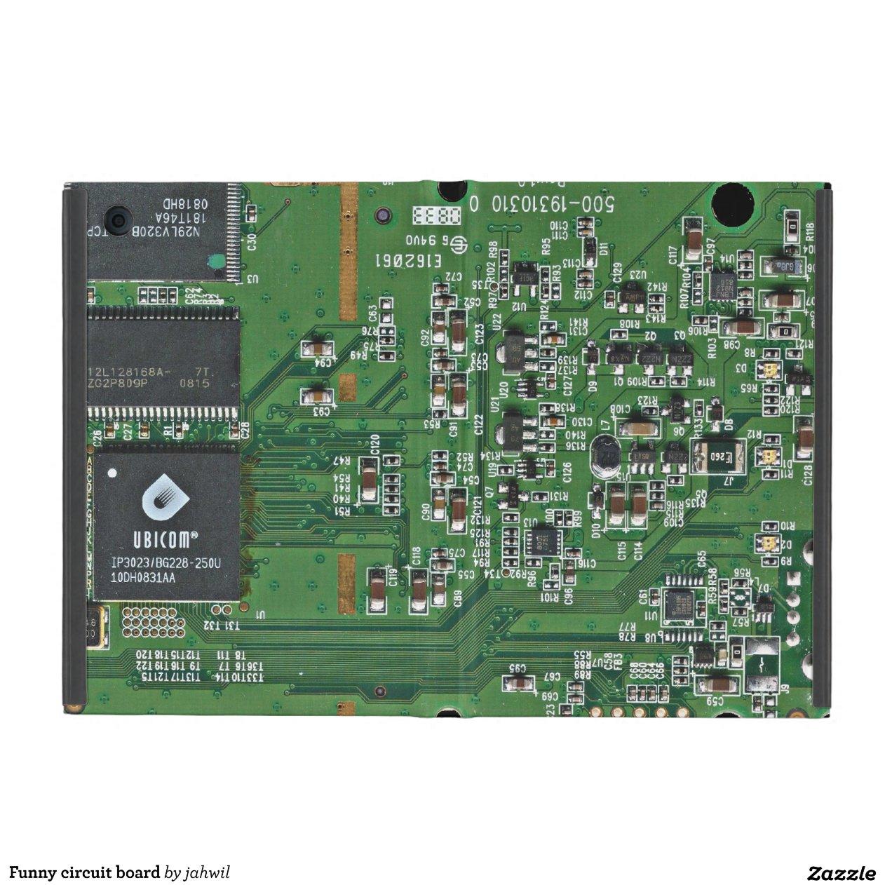 telex microphone wiring diagram allison 1000 wiring harness wire, Wiring diagram
