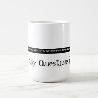 Funny Coffee Quotes I Need Coffee Jokes Coffee Mug