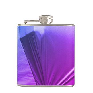 FUNNY Cool Unique Flask
