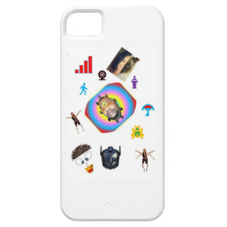 Funny, cool, weird , fun , exciting designs iPhone 5 covers