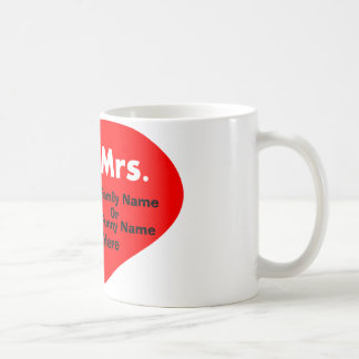 funny couple mug,set x2,mr and mrs coffee mug