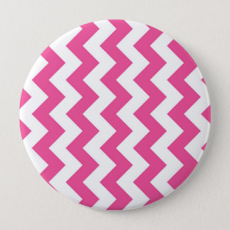 Funny Crazy Funny Sophisticated 4 Inch Round Button