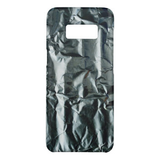 Funny Crinkled Appearance 4Oliver Case-Mate Samsung Galaxy S8 Case