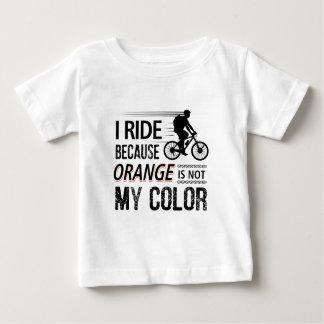 Funny Cycling Tees