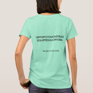 Funny Definition Design T-Shirt