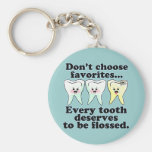 Funny Dental Humour