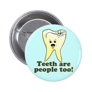Funny Dental Humour Pins