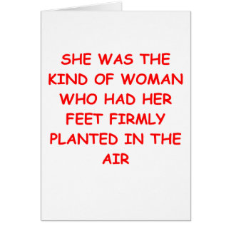 funny divorce joke card