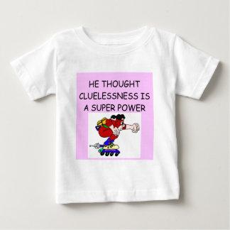 funny divorce joke tshirt