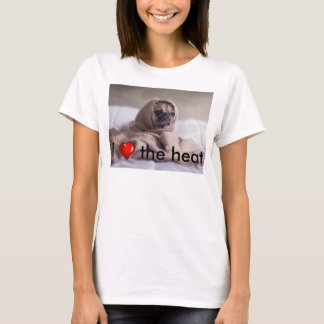 Funny doggy T-Shirt
