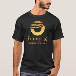 Funny Donald Trump 2016 T-Shirt