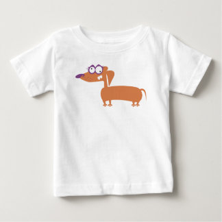 Funny Doxie T Shirt