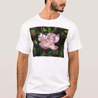 Funny Face Shrub Rose 115 T-Shirt