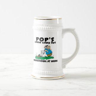 Funny Father's Day Gift Coffee Mug