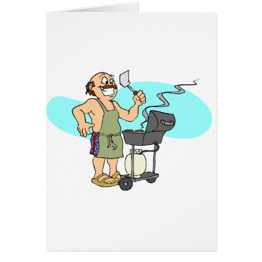 Funny Fathers Day Gifts Card