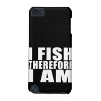 Funny Fishing Quotes Electronics Tech Accessories Zazzleca