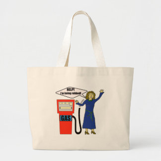 Funny Gas Prices T-shirts Gifts Tote Bags