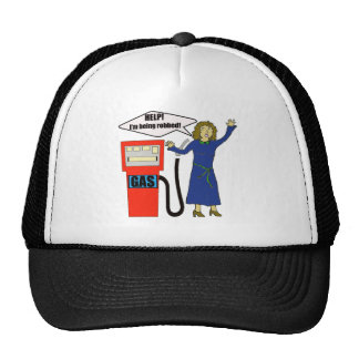 Funny Gas Prices T-shirts Gifts Hats