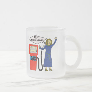 Funny Gas Prices T-shirts Gifts Coffee Mugs