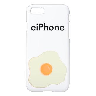 Funny German eiPhone Deutsch iPhone case