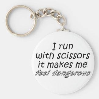Funny gift ideas funny keychains bulk discount