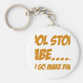 Funny gift items keychains