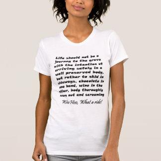 Funny girls tshirt bulk discount unique gift ideas