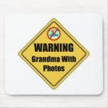 Funny Grandma Gift