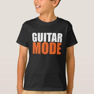 Funny guitar T-Shirt