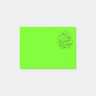 Funny Hairdresser, Funny Hairstylist Barber Quote Post-it Notes