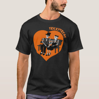 funny halloween tshirt,halloween party T-Shirt