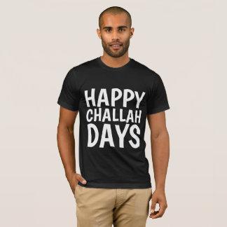 Funny Hanukkah Chanukah T-shirts & sweatshirts