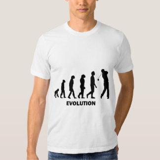 Funny hilarious golf shirts