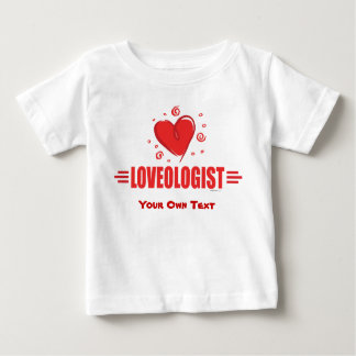 Funny I Love You T Shirts