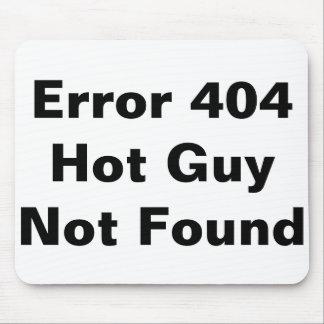 funny internet joke mouse pad