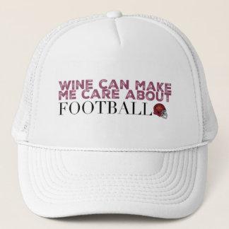 Funny Iowa State Hat