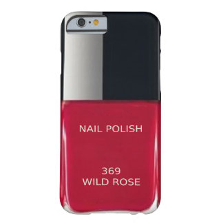 funny  IPhone 6 case