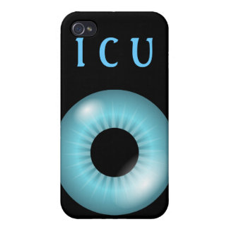 Funny iphone Case Covers For iPhone 4