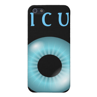 Funny iphone Case iPhone 5/5S Case