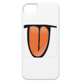 funny iPhone case iPhone 5 Cases
