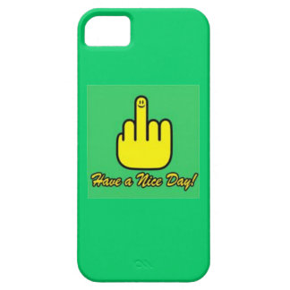 funny iphone iPhone 5 cover